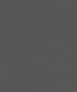 Belbien-NC-057-Slate-Gray
