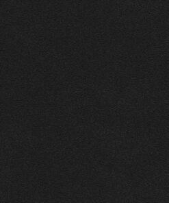 Belbien-NC-059-Black