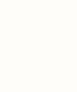 Belbien-NC-2150-Precious-White