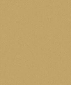 Belbien-PR-142-Flax