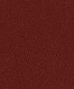 Belbien-PR-156-Wine-Red