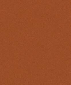 Belbien-PR-160-Cinnamon