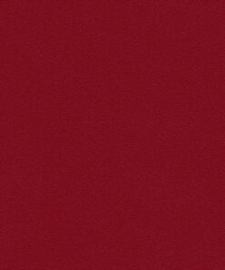 Belbien-PR-261-Carmine