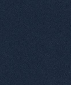 Belbien-PR-265-Prussian-Blue