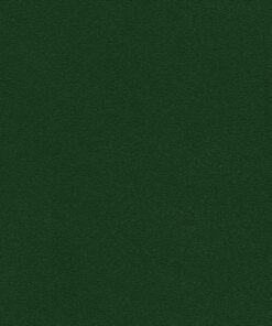 Belbien-PR-276-Elm-Green