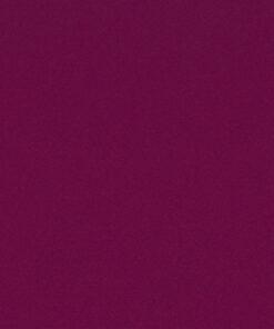 Belbien-PR-282-Bacchus-Red