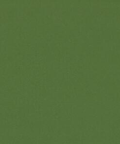 Belbien-PR-287-Tirol-Green