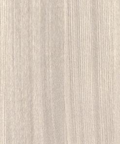 Belbien-SW-111-White-Ash-(S)