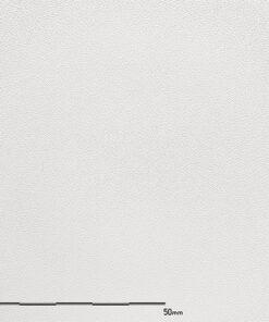 Belbien-TX-011-be-White-Nubuck