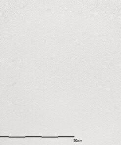 Belbien-TX-012-Misty-White-Nubuck
