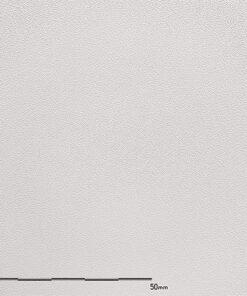Belbien-TX-013-Silver-White-Nubuck
