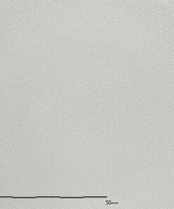 Belbien-TX-014-Pale-White-Nubuck