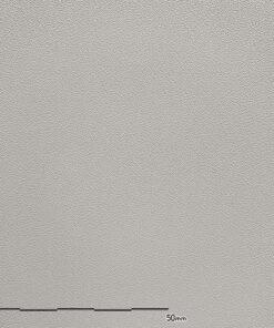 Belbien-TX-016-Silver-Gray-Nubuck