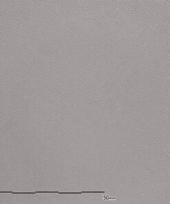Belbien-TX-017-Sensive-Gray-Nubuck