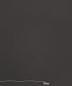 Belbien-TX-018-Off-Black-Nubuck