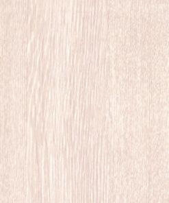 Belbien-W-200-White-Oak-(S)