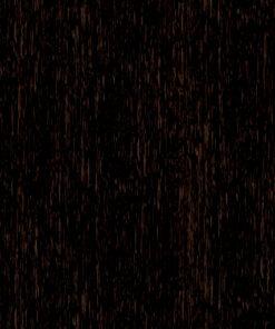 Belbien-W-202-Bitter-Oak-(S)