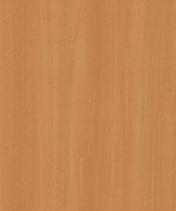 Belbien-W-206-Kind-Wood-(S)