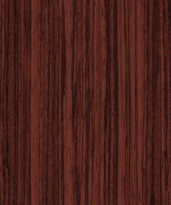 Belbien-W-211-Zebra-Rosso-(S)