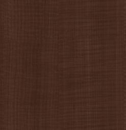 Belbien-W-215-Dark-Sycamore-(S)