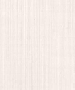 Belbien-W-216-Line-Walnut-(S)
