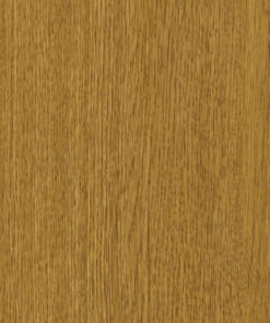 Belbien-WA-380-Nuts-Oak-(S)