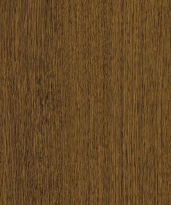 Belbien-WA-381-Sienna-Oak-(S)