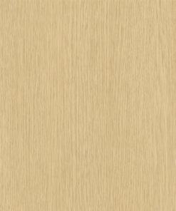 Belbien-WB-400-Lapin-Oak-(S)