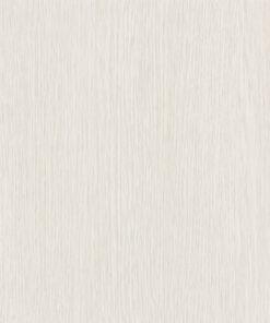 Belbien-WB-403-Siberian-Oak-(S)