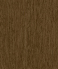 Belbien-WB-404-Gale-Oak-(S)