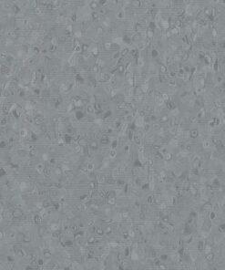 Forbo SPHERA ELEMENT 50005 Dark neutral grey