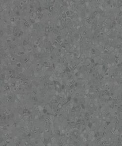 Forbo SPHERA ELEMENT 50006 Anthracite