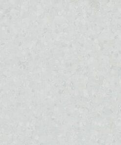 Forbo SPHERA ELEMENT 50007 Grey sky
