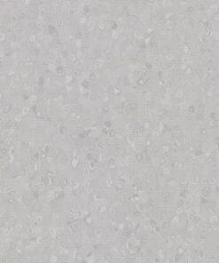 Forbo SPHERA ELEMENT 50008 Silver grey
