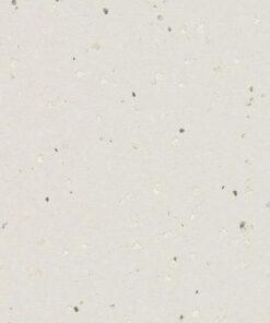 Forbo SPHERA EVOLUTION 50401 Silver white pearl