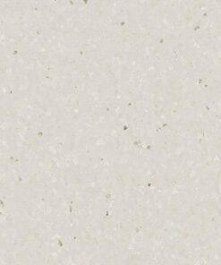 Forbo SPHERA EVOLUTION 50405 Bronze pearl