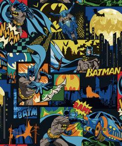 Kids Wallpaper Batman