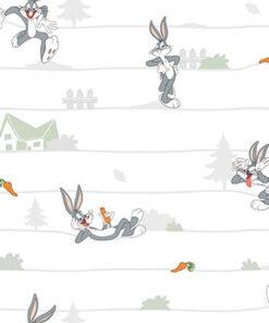 Kids Wallpaper Bugs Bunny