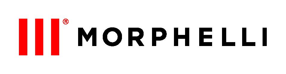 Morphelli