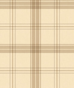 Burberry wallpaper in Lebanon