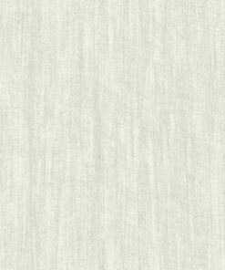 Linen Textile wallpaper in Lebanon
