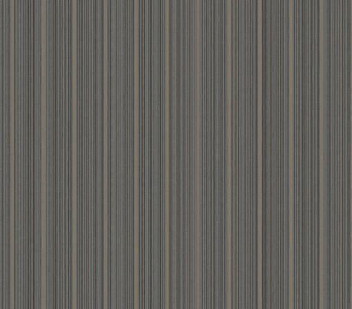 Small Striped wallpaper in Lebanon