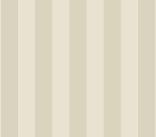 Striped wallpaper in Lebanon